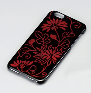 iPhonecase3099-6A
