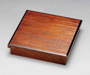 bentobako3063-3