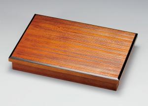 bentobako3063-4
