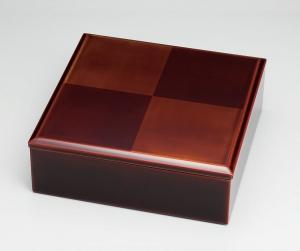 bentobako3064-6