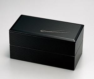 bentobako3065-2