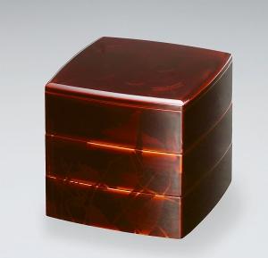 bentobako3108-4