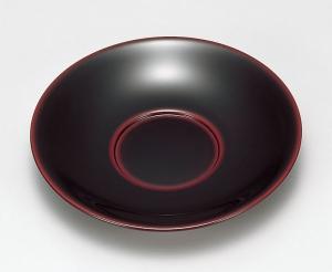 chataku3031-8B