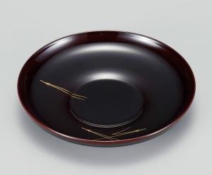 chataku3032-3
