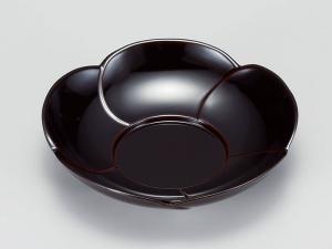 chataku3032-6