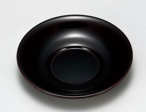chataku3033-6