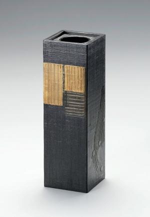 choudohin3094-6