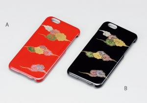 iPhonecase3099-1