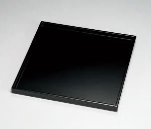 obon3049-3B