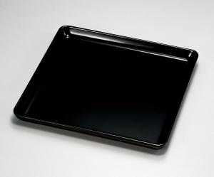 obon3049-5C