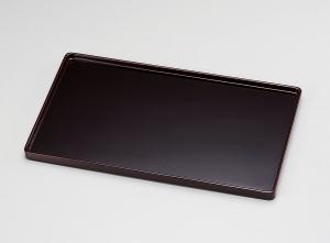 obon3050-1