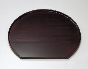 obon3050-4B