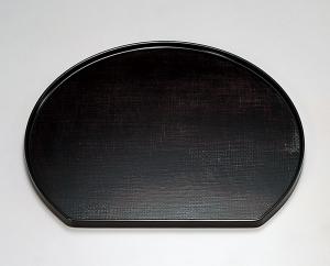 obon3050-6A