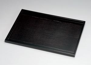 obon3051-9