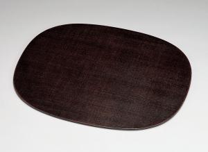 obon3052-8