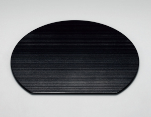 obon3053-6