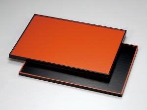 obon3053-7A