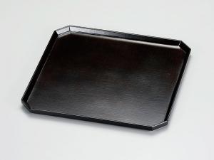 obon3054-3
