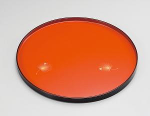 obon3057-1