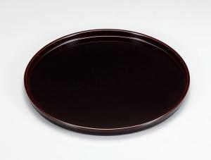 obon3057-4A