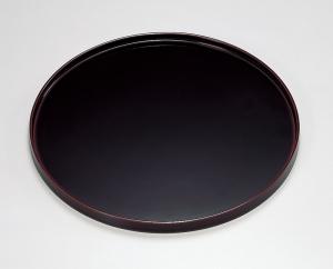 obon3057-8