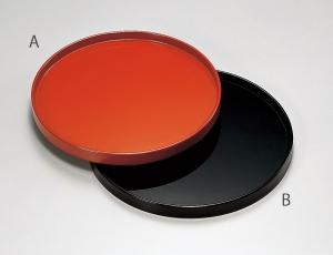 obon3058-5A