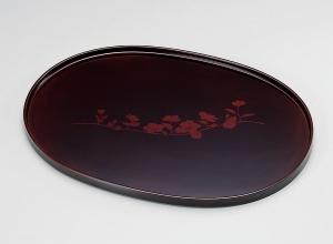 obon3058-8