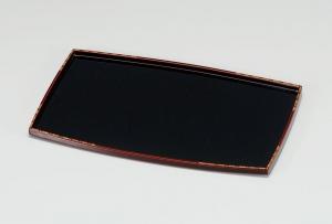 obon3060-1