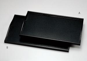 obon3062-6A