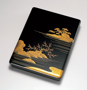 ohako3086-1