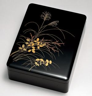 ohako3086-5