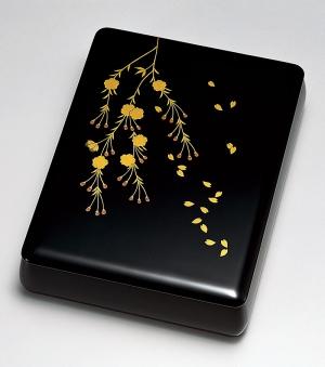 ohako3087-5
