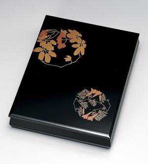ohako3088-2