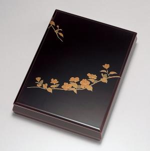 ohako3088-6