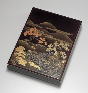 ohako3088-8
