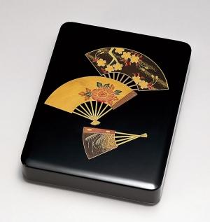 ohako3089-1
