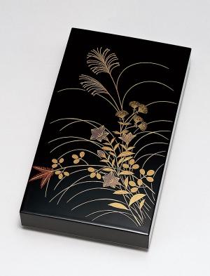 ohako3089-5