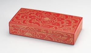 ohako3090-2