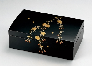 ohako3090-3