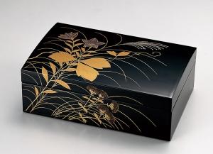 ohako3090-4