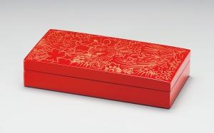 ohako3090-5