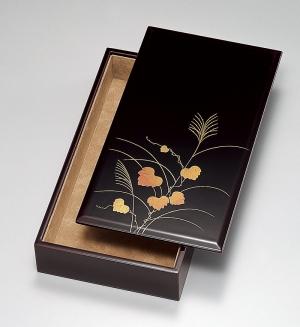 ohako3092-3