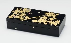 ohako3092-6