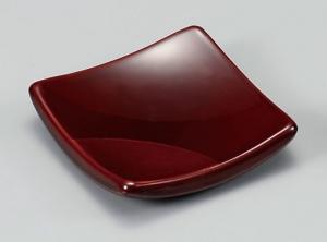 ohashi3075-3A