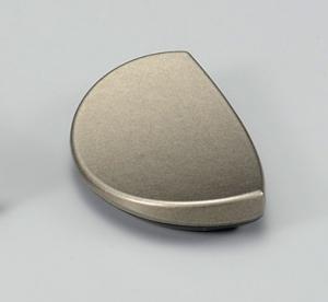 ohashi3075-3C