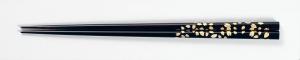 ohashi3080-1