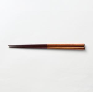 ohashi4083-6