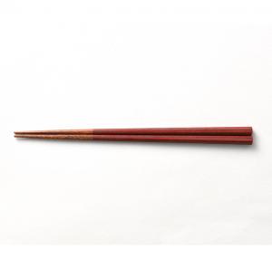 ohashi4086-2