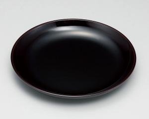 osara3029-2
