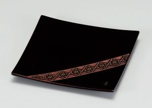 osara3042-5